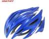 adult bike helmet 05