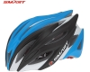 adult bike helmet 07