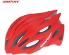 adult bike helmet 08