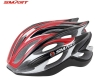 best bicycle helmet 01