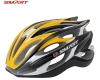 best bicycle helmet 02