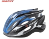 best bicycle helmet 03