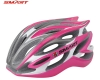 best bicycle helmet 04