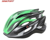 best bicycle helmet 05