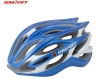 best bicycle helmet 06