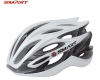 best bicycle helmet 07
