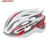 best bicycle helmet 08
