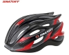 best bicycle helmet 09