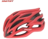 bicycle helmet for men 01
