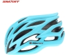 bicycle helmet for men 03