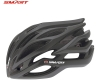 bicycle helmet for men 04