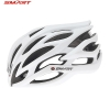 bicycle helmet for men 05