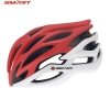 bicycle helmet for men 06