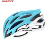 bicycle helmet for men 07