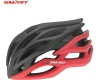 bicycle helmet for men 08