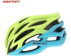 bicycle helmet for men 09