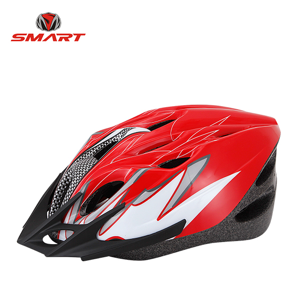 bicycle helmet led 11
