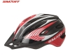 bicycle helmet manufacturer 01