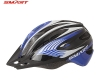 bicycle helmet manufacturer 02