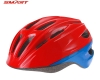 bicycle helmet manufacturer 03