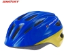bicycle helmet manufacturer 04