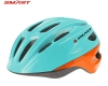 bicycle helmet manufacturer 05