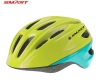 bicycle helmet manufacturer 06
