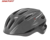 bicycle helmet manufacturer 07