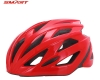 bicycle racing helmet 01