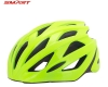 bicycle racing helmet 02