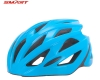 bicycle racing helmet 03