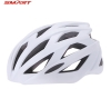 bicycle racing helmet 04