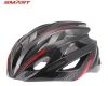 bicycle racing helmet 05
