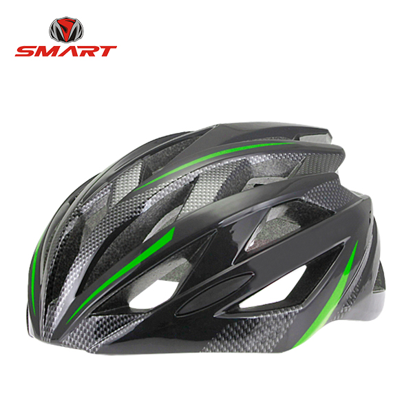 bicycle racing helmet 06