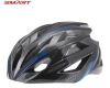 bicycle racing helmet 07