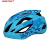 bicycle racing helmet 09