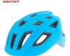bike helmet child 02