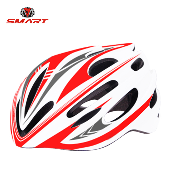 bike helmet light 04