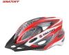 bike helmet sun visor 01