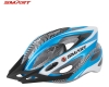 bike helmet sun visor 02