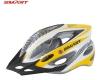 bike helmet sun visor 03