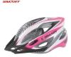 bike helmet sun visor 04