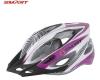 bike helmet sun visor 05