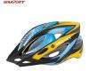 bike helmet sun visor 06