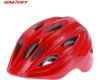 children bicycle helmet 01