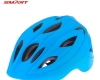 children bicycle helmet 02