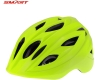 children bicycle helmet 03