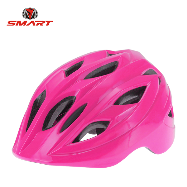 children bicycle helmet 04