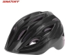children bicycle helmet 05