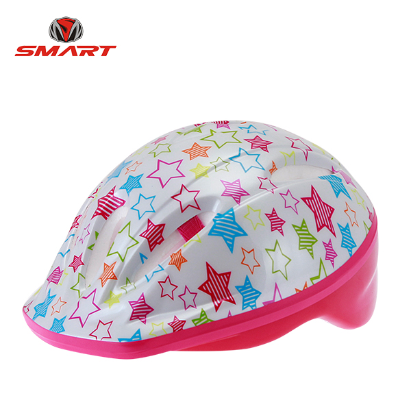 childrens bike helmet 01